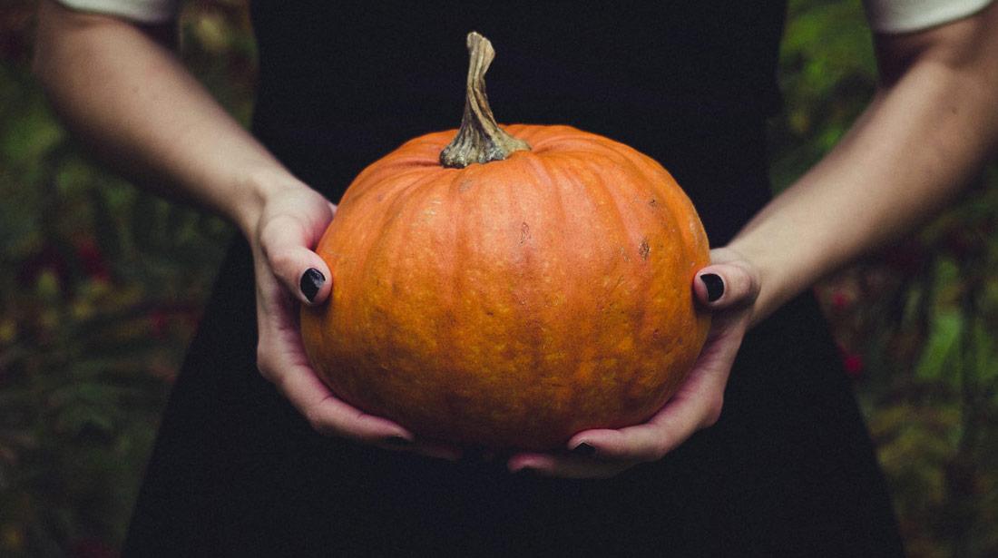 Halloween Win